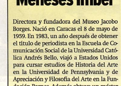Adriana Meneses Ímber